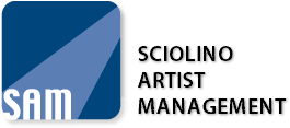 Sciolino Artists Management